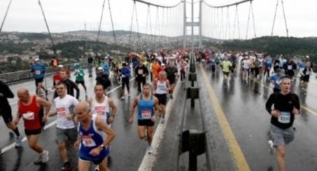 """""""Nefrete Bakınız"""" GEZİ'ye Katılan STK'lar Cezalandırıldı"""