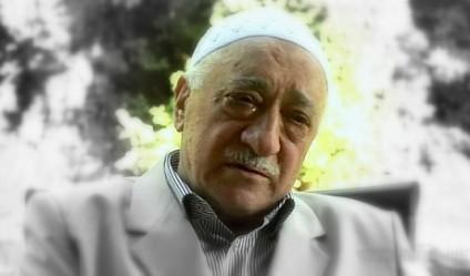 Fetullah Gülen, Dershaneleri kim yönetirse yönetsin!!