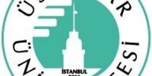İstanbul Kent Kimliği Sosyal Yaşam ve Kentsel Dönüşüm