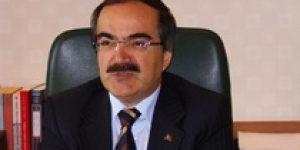 Adana Valisi, GEREĞİ YAPILIR dedi.