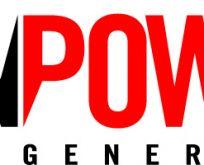 Genpower yatırımcısı, büyük ortağın her adımını takip edebilecek