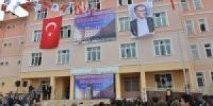İstanbul İl Özel İdaresi'nden  eğitime rekor yatırım