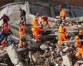 Istanbul Uyarıldı, 7 Üstü Depreme Hazılıklı Olun