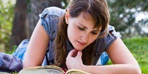 Türkiye Kitap Okumada Dünyada Kaçıncı?