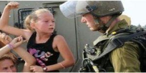 Kapitalizmin Korku Kuşağı: Çocukluk ve Annelik