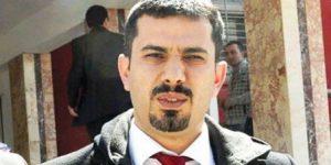 Mehmet Baransu'ya 43 Yıl Şok Ceza
