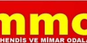 TMMOB YEREL YÖNETİMLER SEÇİM BİLDİRGESİ