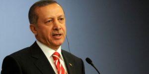 Neyin Devlet Sırrı Olduğunu Tayyip Erdoğan Belirleyecek