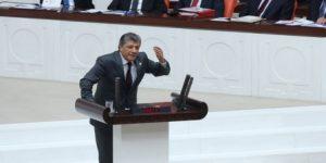 Mustafa Balbay'ın Cumhuriyette İlk Yazısı