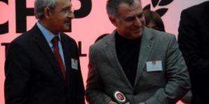 Gökhan Zeybek 2009'da Uyardı. İstanbul Su Havzalarını Yok Ediyorsunuz