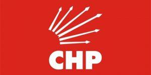 CHP'den 21 Ulusalcı Millet Vekili'nden,Laik Devlet,Özgür Toplum İçin Aydınlar Bildirisi