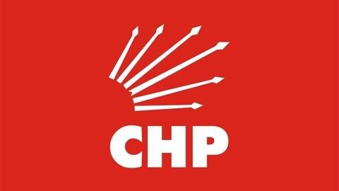 Kesinleşen CHP Belediye Başkan Adayları