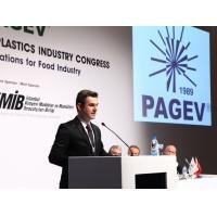 Plastik ambalajların avantajı; uzun raf ömrü ile azalan gıda israfı