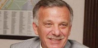 AKP Bir Döneği Aday Gösterdi…