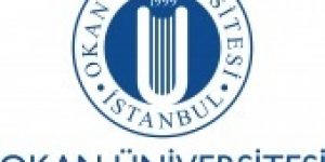 """Okan Üniversitesi Öğretim Üyesi """"L'Oréal-UNESCO Ödülü""""nü kazandı"""