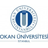 """Okan Üniversitesi, """"Uluslararası Bilgi Güvenliği Standardı""""na sahip ilk Türk üniversitesi oldu"""
