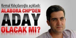 Kemal Kılıçdaroğlu, Beyoğlu Adayını Taksim Dayanışması Birleşeni Belirleyecek