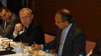 Türk boru üreticileri TANAP'ı yabancılara kaptırmak istemiyor