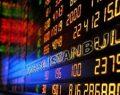 """Borsa İstanbul'un Girişimiyle """"Sürdürülebilirlik Platformu"""" Oluşturuldu"""