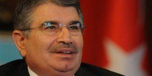 AKP'den Kaçan Kaçana, Bir İstifa Daha