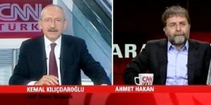 AKP'nin Kendi Derin Devleti Var.O Devletin Unsurlarından Birisi EFKAN ALA'dır.