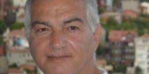 Önemli Olan Yerel Seçim Değil, İlçe Başkanlığı. Mustafa Balcı