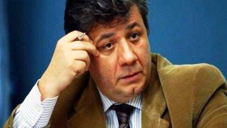 Balbay, Türkiye'de Gazeteci Yaşadığı Çağın Sanığıdır.