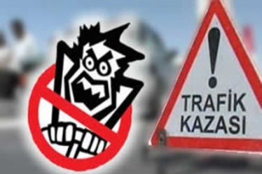 Trafik Canavarı, Sarıyer Belediyesi Temizlik İşçisi  Rafet Öztürk'ü Öldürdü.