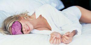 Sık Rüya Görmek Uyku Bozukluğunun Habercisi mi?
