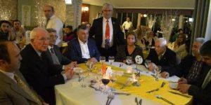 Neden Şükrü  Genç Olmalı (3) Mustafa Balcı