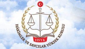 HSYK Süpriz İncemele Kararı Aldı