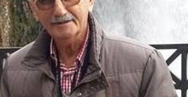 İNTERNETİME DOKUNMA! İbrahim Balcı