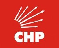 CHP Savcıyı Şikayet Etti