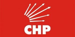 CHP MYK Bugün 14.30 toplanıyor.