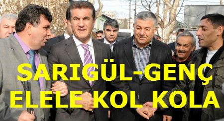 Ayazağa'yı alıp Sarıyer'e bağlarsan, bir gecede senden İstanbul'u geri alırlar