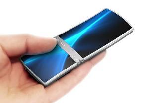 2017'de 1 milyar kişi cep telefonunu bankacılık işlemleri için de kullanacak