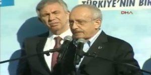 Kılıçdaroğlu, Çocuklarının Hesabını Verecekler