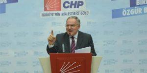 Erdoğan Dünyanın En Büyük Medya Patronudur