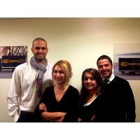 GEFCO Lojistik ile  Genç Yeteneklere Kariyer İmkanı!