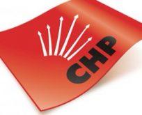 CHP'den Genelge Başbakana Sayın Denilmeyecek
