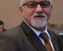 ÜÇÜNCÜ SENSİN. Mustafa Balcı