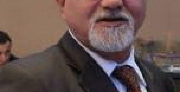 Keser Döndü, Sap Nerde? Mustafa Balcı