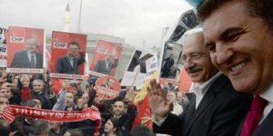 Mustafa Sarıgül Pınar Mahallesinde Açılışa Geliyor