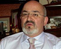 Taraf'a siber saldırı… Aytaç'a gözaltı