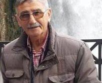 SARIYERLİ GAZİLERİN KIBRIS ÇIKARMASI. İbrahim Balcı