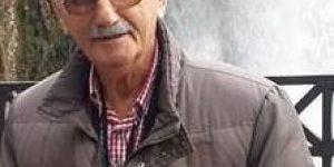 SARIYER AÇIK HAVA TİYATROSU VE….İbrahim Balcı