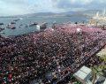 Bindirme kıtalara karşın AKP'nin İzmir fiyaskosu