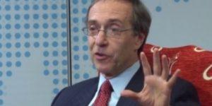 ABD'den rapor: Türkiye'deki seçimler şaibeli