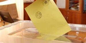 Sarıyer ve Büyükşehir Meclis Üyeleri
