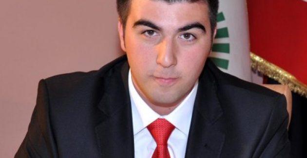 Tüm Türkiye SOMA'liye Ağlıyor..